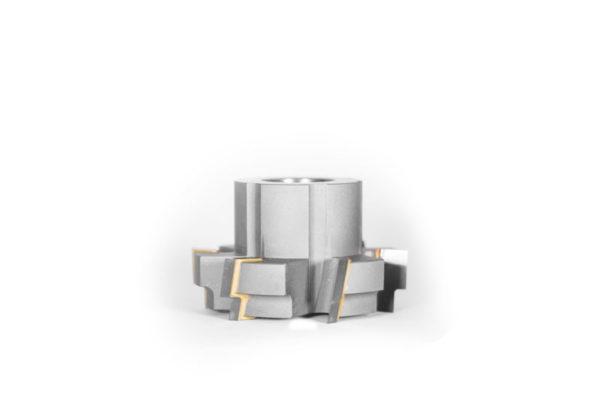 Sonderwerkzeug für Leichtmetall-Serienteile