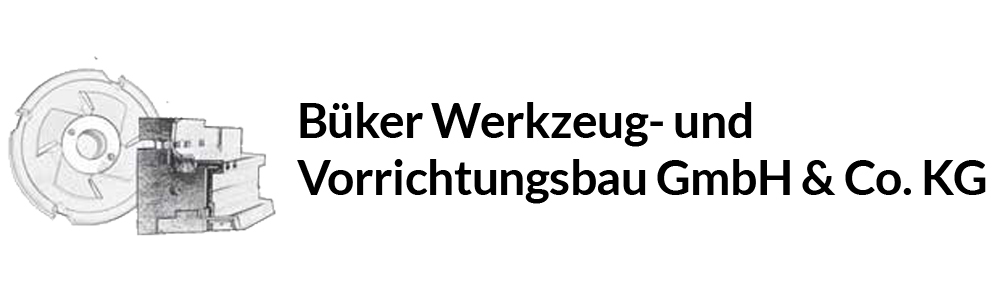 Büker Werkzeug- und Vorrichtungsbau GmbH & Co. KG